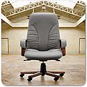 Luxus Executive Seating