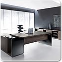 Mito Executive Office Furniture Range