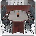 Ocean Executive Seating