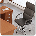 O.N Series Executive Seating