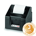 OKI LD670 Label Printer