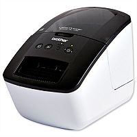 Brother QL700 Professional Address Label Printer