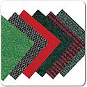 Rawson Carpet Sheet & Tiles