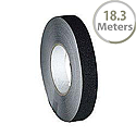 VFM Black Anti-Slip Self-Adhesive Tape 100mm x 18.3m