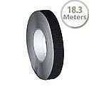 VFM Black Self-Adhesive Anti-Slip Tape 150mm x 18.3m