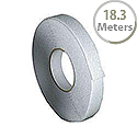 VFM Clear Anti-Slip Self-Adhesive Tape 50mm x 18.3m