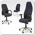 Select 24 Executive Seating