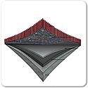 Acoustic Carpet Tiles