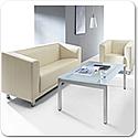 VANCOUVER BOX Sofas & Armchairs