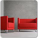 VANCOUVER LITE Sofas & Armchairs