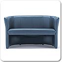 VANCOUVER ROUND Sofas & Armchairs