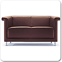 VANCOUVER SQUARE Sofas & Armchairs