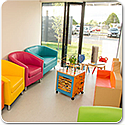Office Furniture Fitouts Limerick