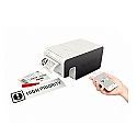 Leitz Icon Smart Label Printer Wireless