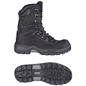 Toe Guard Alaska S3 Safety Boots
