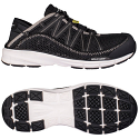 Solid Gear CLOUD S1 Safety Shoes