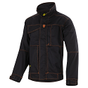 Snickers Flame Resistant Jackets