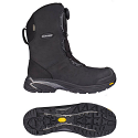 Solid Gear Polar GTX Shoe Safety Boots