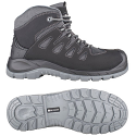 Toe Guard Icon S3 Safety Boots