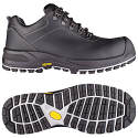 Solid Gear Atlas S3 Safety Shoes