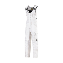 """Snickers 0375 Painter´s One-piece Trousers  36""""/5'4"""" Size 100"""