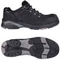 Toe Guard Trail S3 Safety Shoes