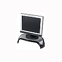 Fellowes TFT Computer Monitor Stand Riser