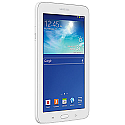 "Samsung Galaxy Tab 3 Lite 7"" 8GB White Android 4.2 Jelly Bean"