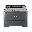 Brother HL-6180DW Business Workgroup Mono Laser Printer Duplex Wireless