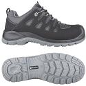 Toe Guard Phantom S3 Safety Shoes