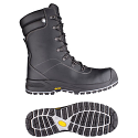 Solid Gear Sparta S3 Safety Boots