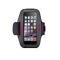 Belkin Sport-Fit Armband for iPhone 6 Cover in Pink