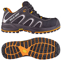 Solid Gear Griffin S3 Safety Shoes