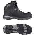 Toe Guard Nitro S3 Safety Boots