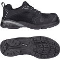 Toe Guard Runner S1P Safety Shoes