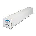 HP Universal Instant-Dry Gloss Paper 610mm x30.5m Q6574A
