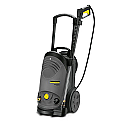 Karcher HD 5/11 C (110V) Cold water compact class Pressure Washers 15201160