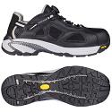 Solid Gear Bushido Glove Shoe Safety Shoes