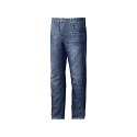 Snickers 3455 Jeans Size 30/32