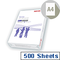 Xerox A4 Premier 80gsm White Multifunctional Printer Paper 500 Sheets