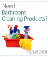 Bathroom Cleaning Products