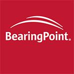 Bearing Point Logo