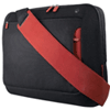Laptop Bags & Luggage
