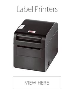 OKI Label Printers