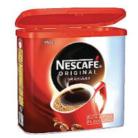 Coffee, Cappucino, Latte