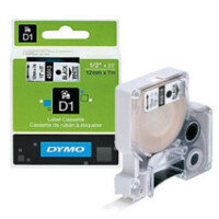 D1 Dymo Label Tapes