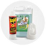 Drain & Pest Control