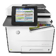 HP All in One Inkjet Printers