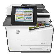 HP All in One Inkjet Printers
