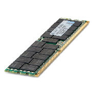 HP Internal Memory (RAM)